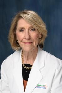 Ann M. Grooms, MD