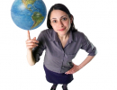 Travel Counseling/Vaccinations