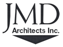 JMD Architects, Inc.