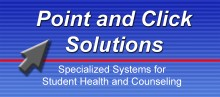 Point and Click Solutions