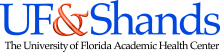 UF&Shands Academic Health Center: Department of Obstetrics & Gynecology