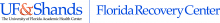 UF&Shands Florida Recovery Center