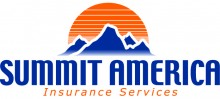 Summit America Insurance Services