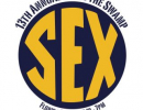 2012 Sex in the Swamp