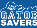 GatorSavers 2012