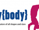 Every-Body 2012 Event Series