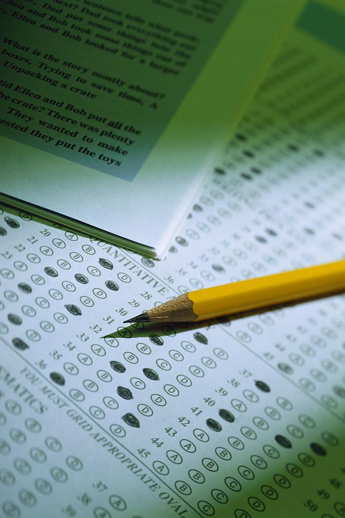 mkt 438 final exam