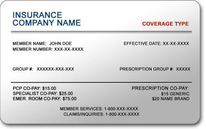 Online Insurance Verification Form Student Health Care Center