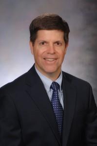 Jay Clugston, MD, CAQSM