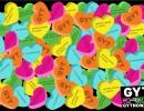 GYT Hearts