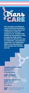 trans_leaflet_11-18-16-web_page_1