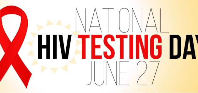 National-HIV-Testing-Day