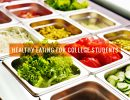 healthy_eating_for_students