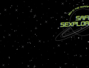 Safe Sexploration