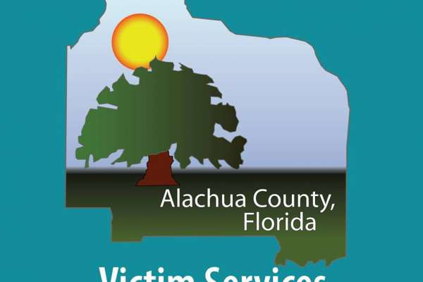 Victim Services_Logo
