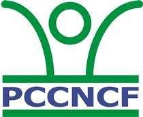 PCCNCF_Logo